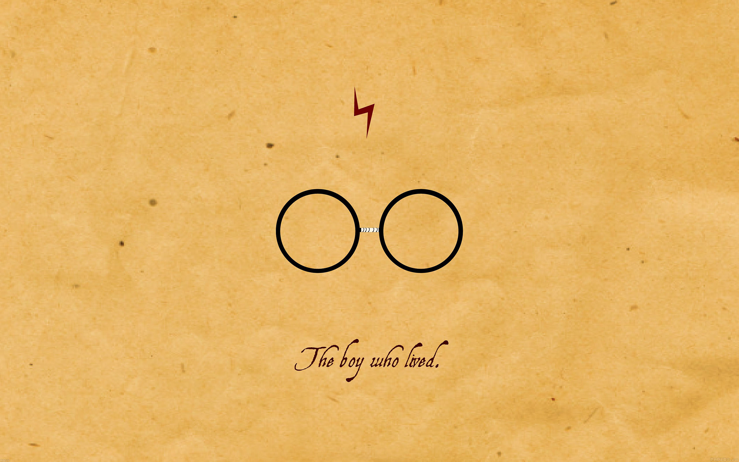 Ad56 Harry Potter Quote Film Papers Co