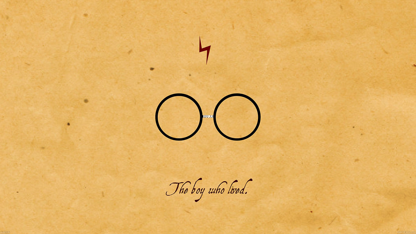 iPapers.co-Apple-iPhone-iPad-Macbook-iMac-wallpaper-ad56-harry-potter-quote-film
