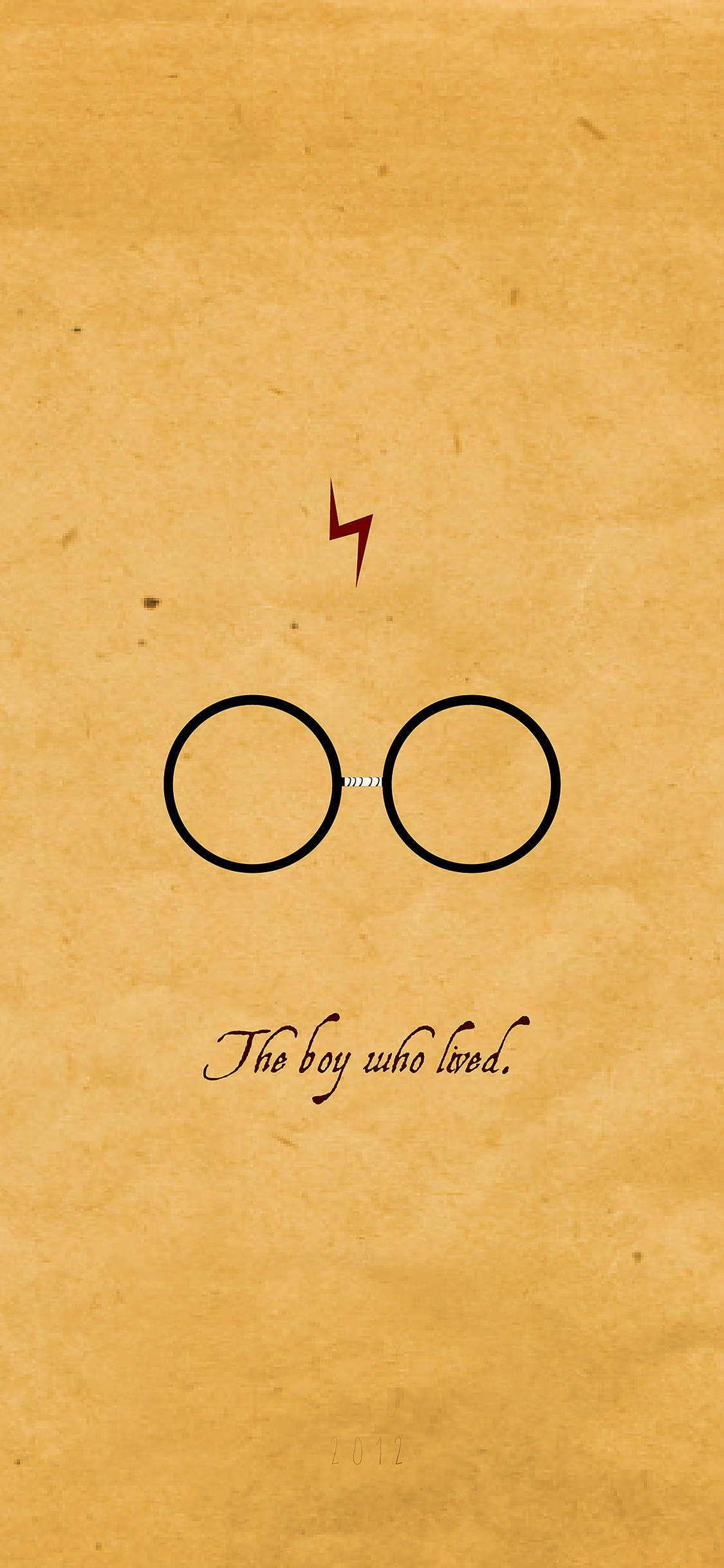 iPhoneXpapers.com-Apple-iPhone-wallpaper-ad56-harry-potter-quote-film
