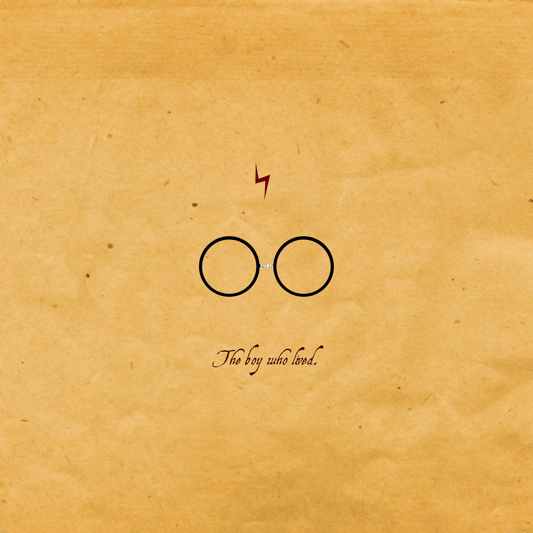 Most Inspiring Wallpaper Harry Potter Ipad - papers  Graphic_619510.jpg