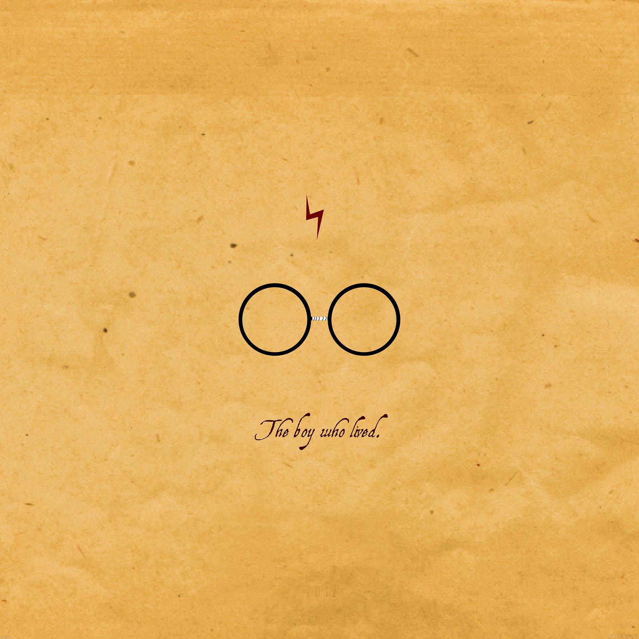 Most Inspiring Wallpaper Harry Potter Apple - papers  Photograph_959661.jpg