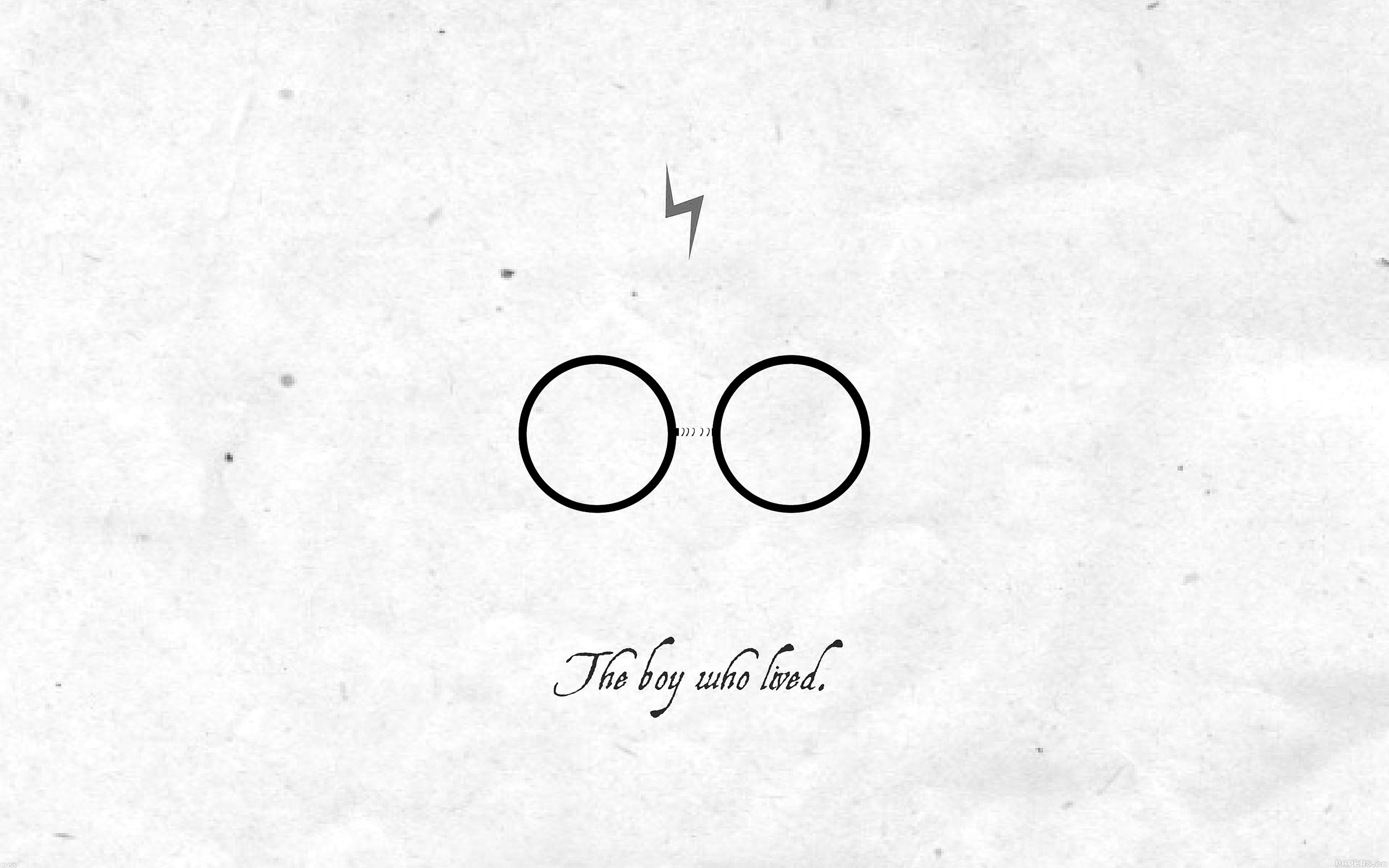 ad57-harry-potter-dark-quote-film - Papers.co