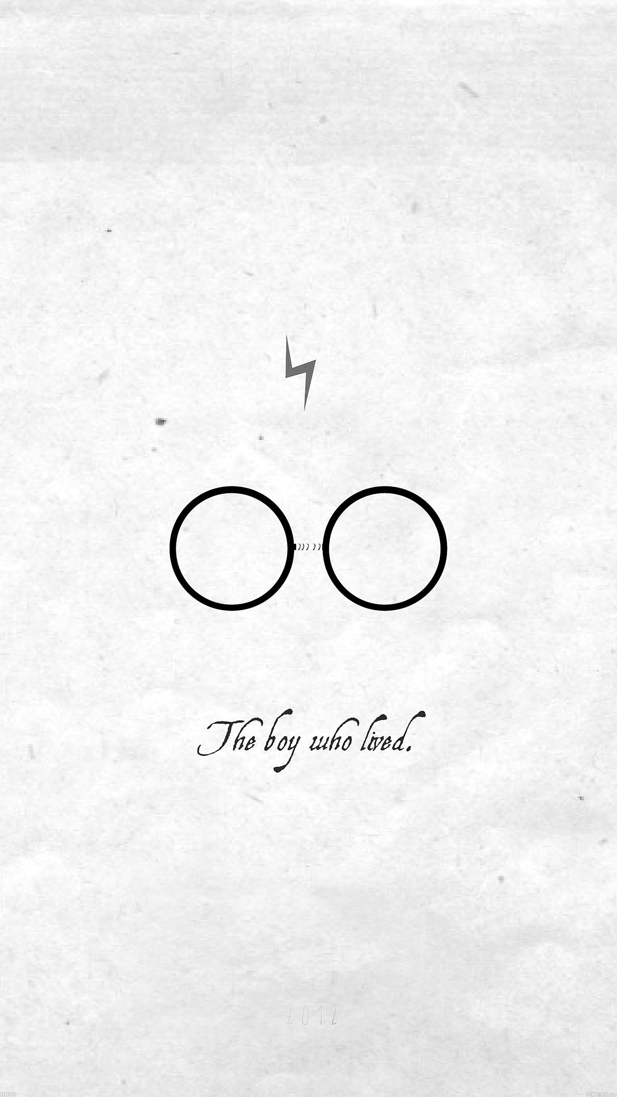 Must see Wallpaper Harry Potter Ios - papers  Gallery_56941.jpg
