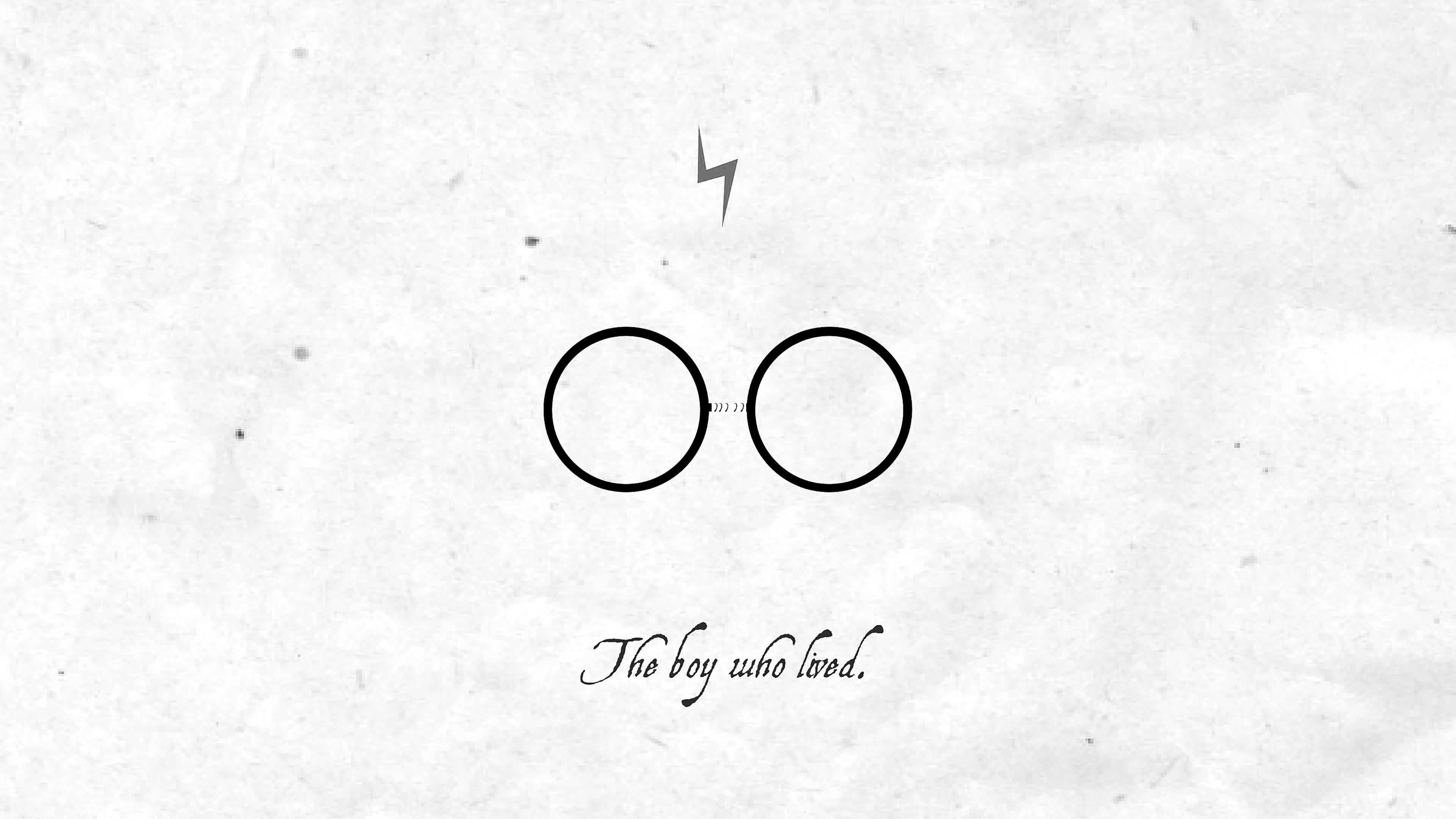Popular Wallpaper Harry Potter Tablet - papers  Image_592940.jpg