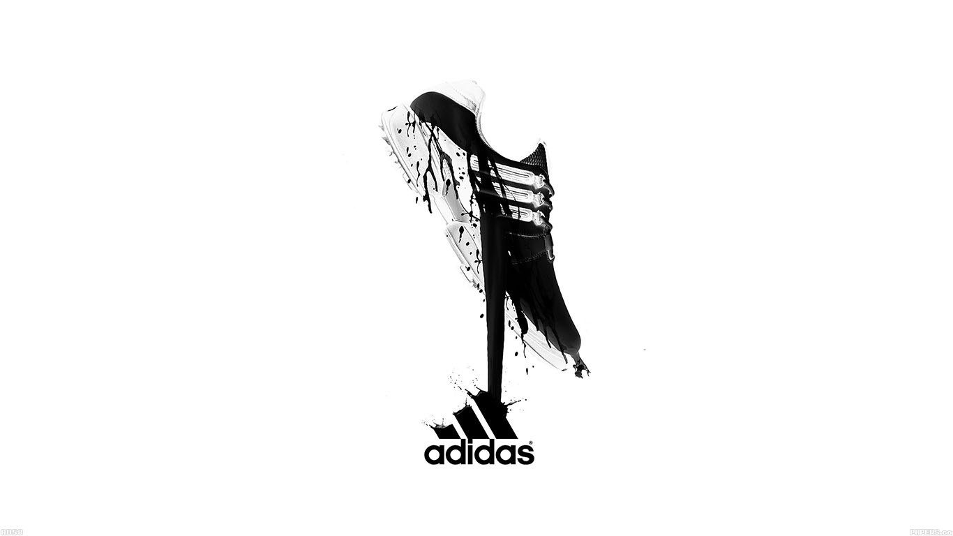 iPapers.co-Apple-iPhone-iPad-Macbook-iMac-wallpaper-ad58-adidas-black-logo