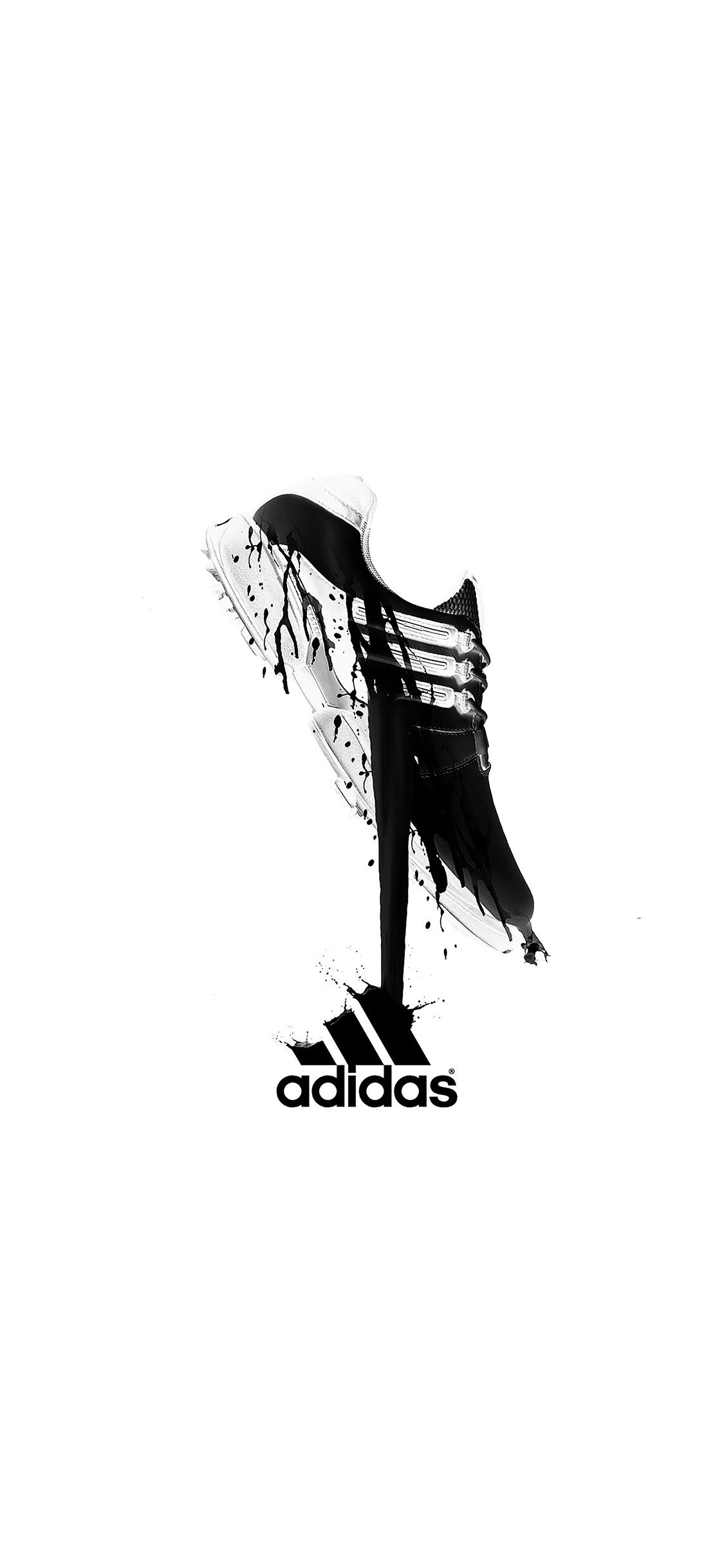 iPhoneXpapers.com-Apple-iPhone-wallpaper-ad58-adidas-black-logo