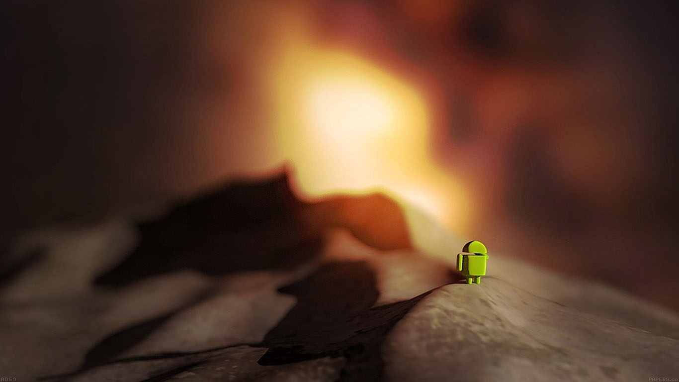 iPapers.co-Apple-iPhone-iPad-Macbook-iMac-wallpaper-ad59-android-campfire-toy
