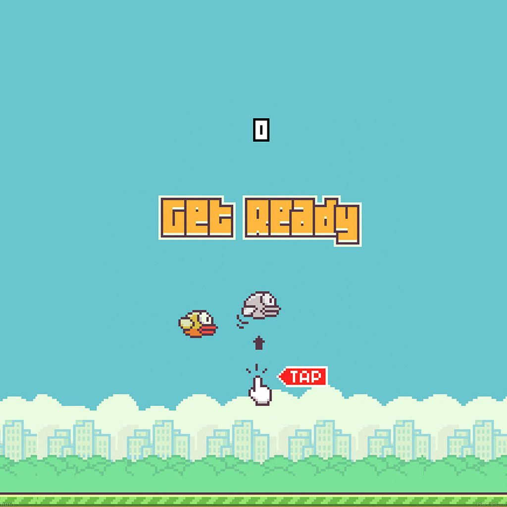 android-wallpaper-ad61-damn-flappy-bird-game-wallpaper