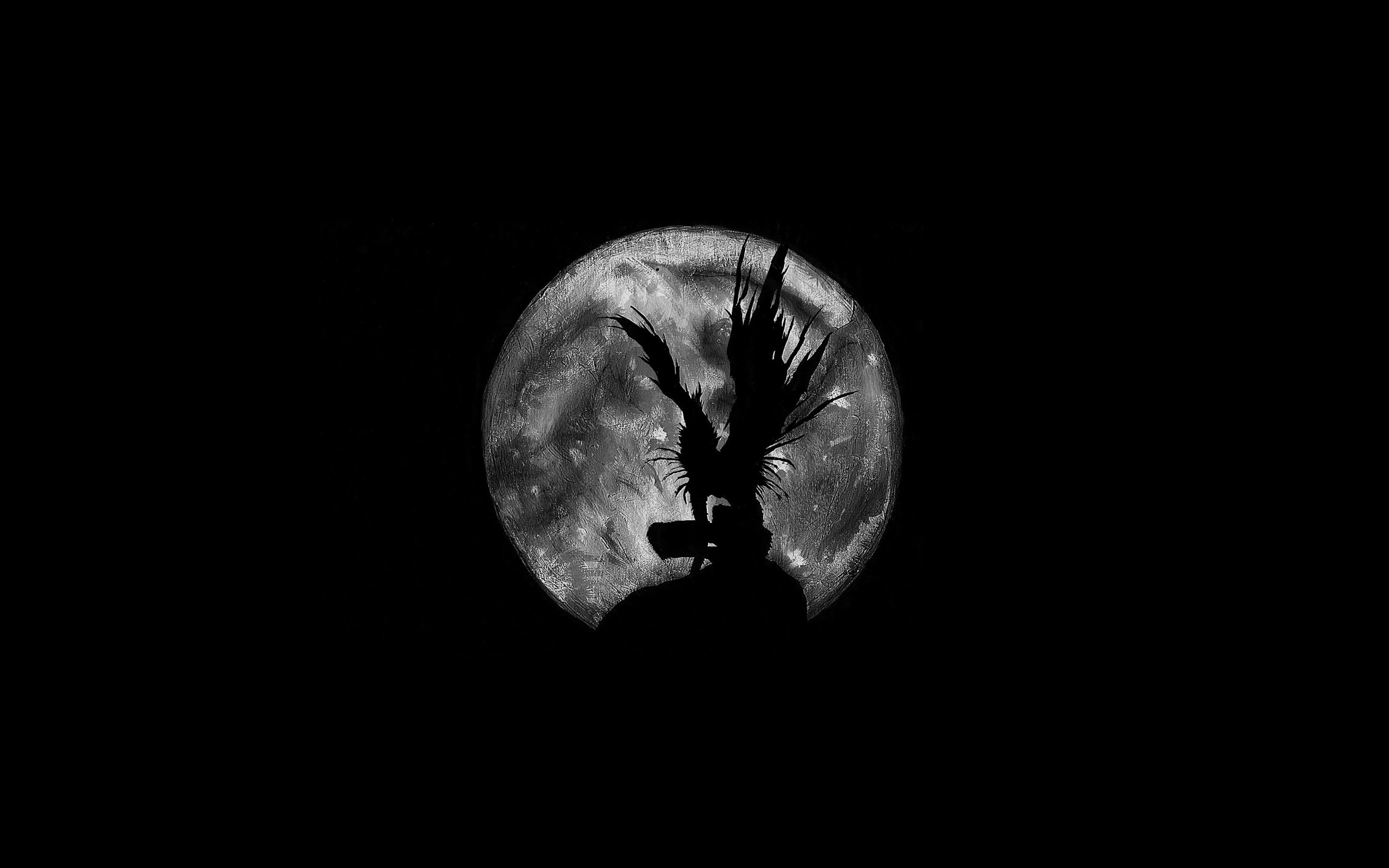 ad62-death-note-moon-illust