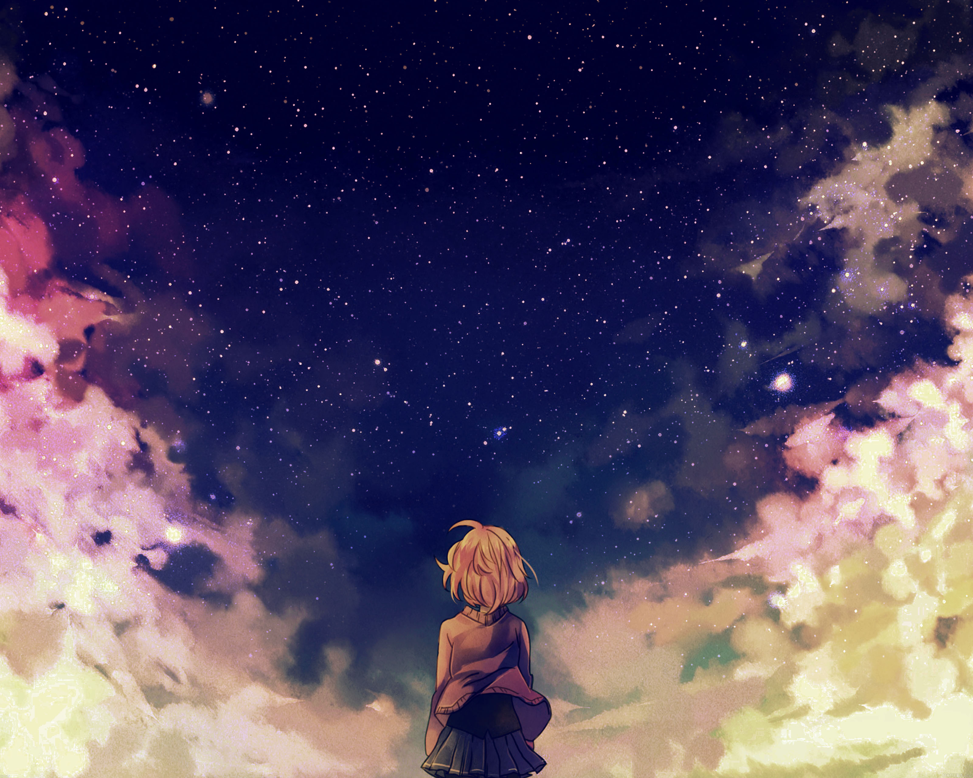 Anime Love Iphone Wallpaper : galaxy note 10 1 2014