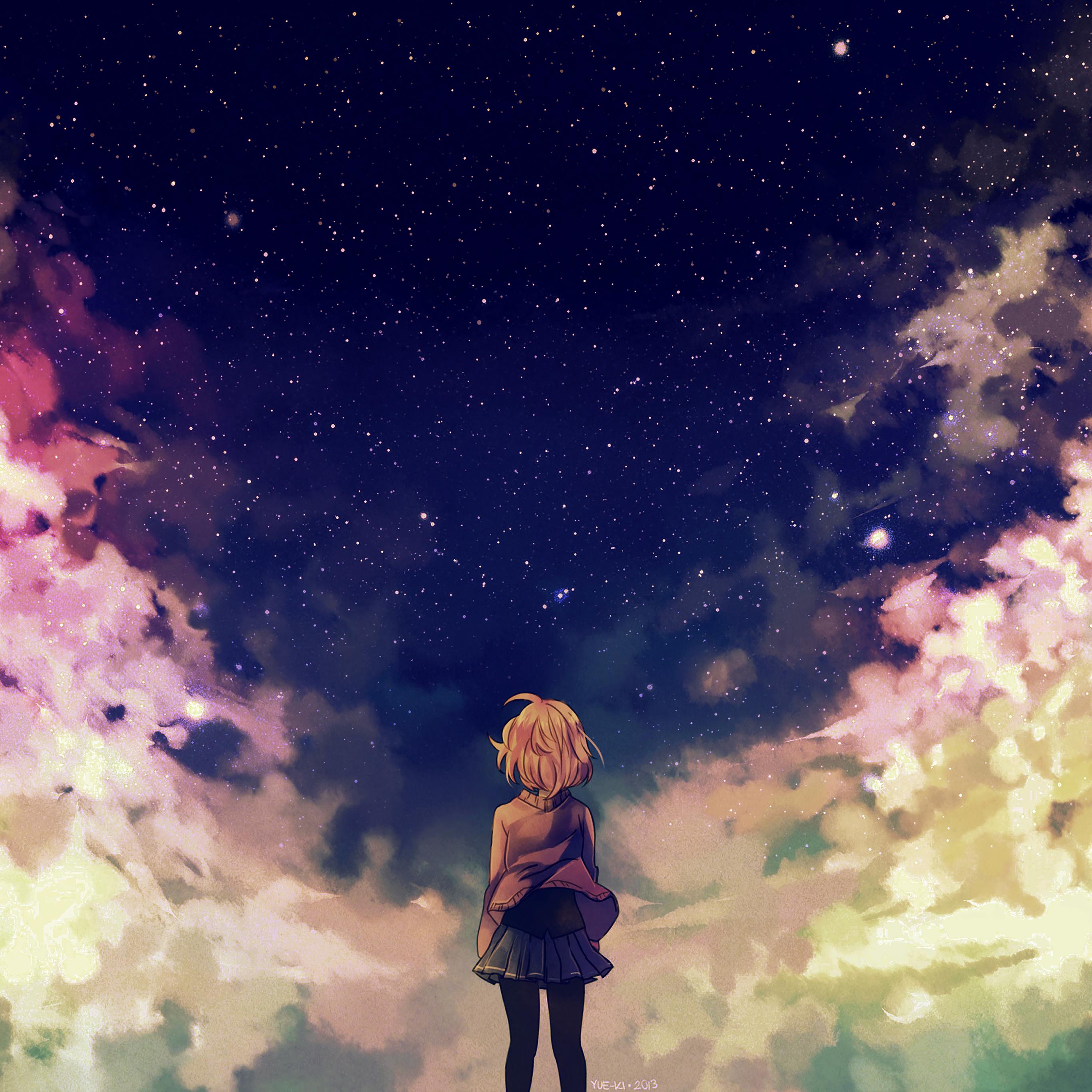 Ad65-starry-space-illust