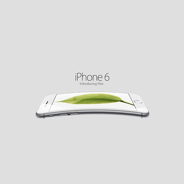 iPapers.co-Apple-iPhone-iPad-Macbook-iMac-wallpaper-ad66-iphone6-plus-bendgate-apple