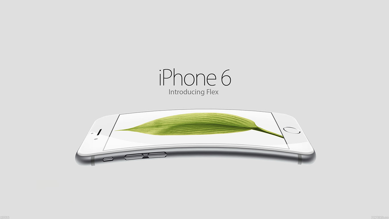 iPapers.co-Apple-iPhone-iPad-Macbook-iMac-wallpaper-ad66-iphone6-plus-bendgate-apple