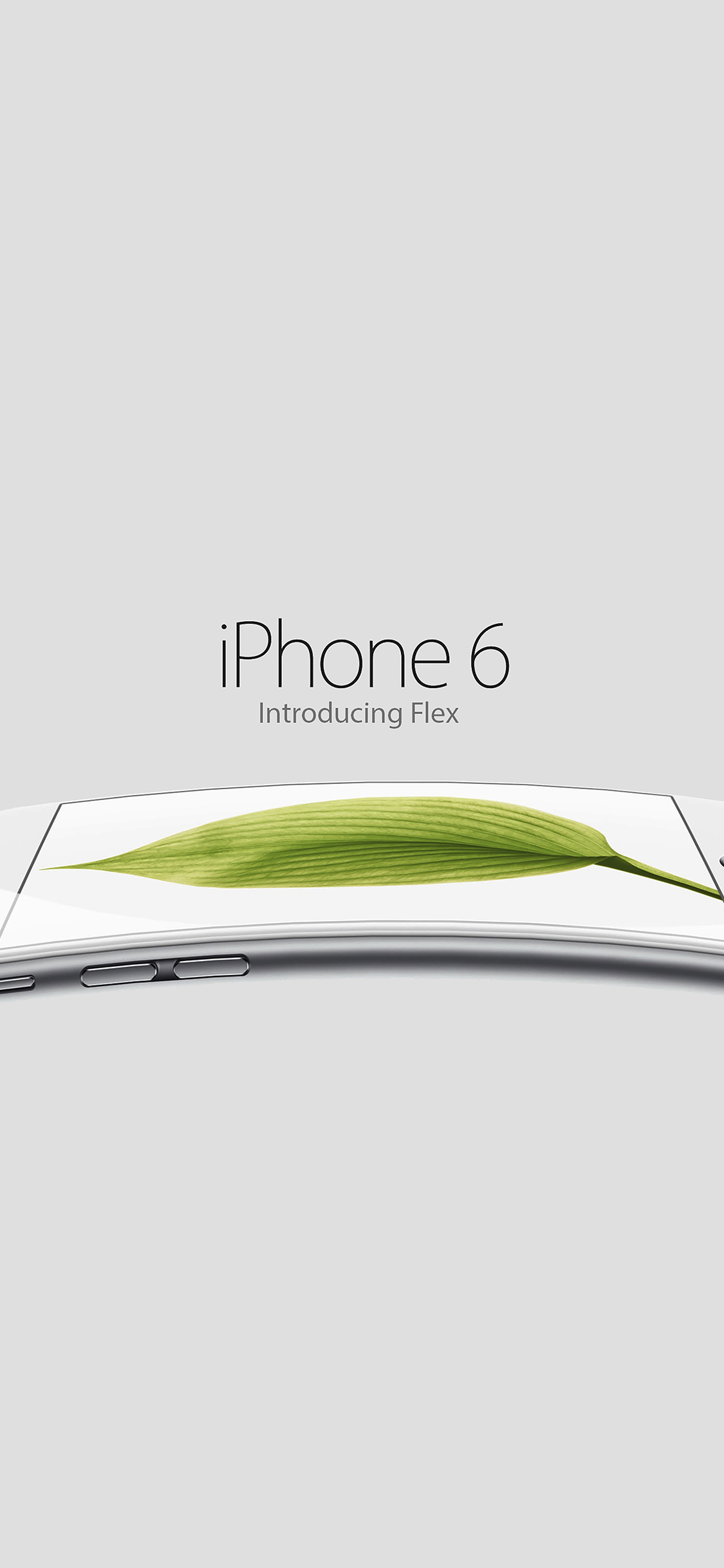 iPhoneXpapers.com-Apple-iPhone-wallpaper-ad66-iphone6-plus-bendgate-apple