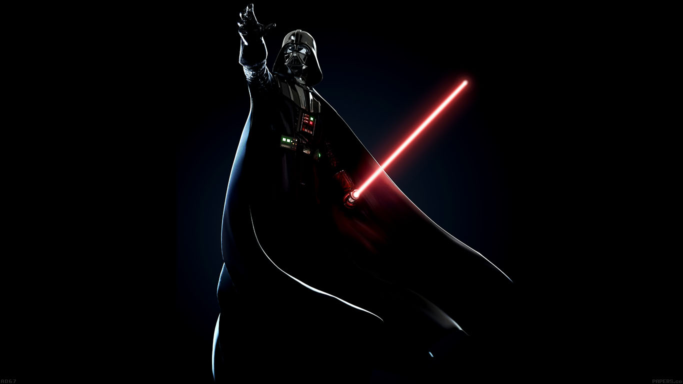 iPapers.co-Apple-iPhone-iPad-Macbook-iMac-wallpaper-ad67-darth-vader-want-something-art