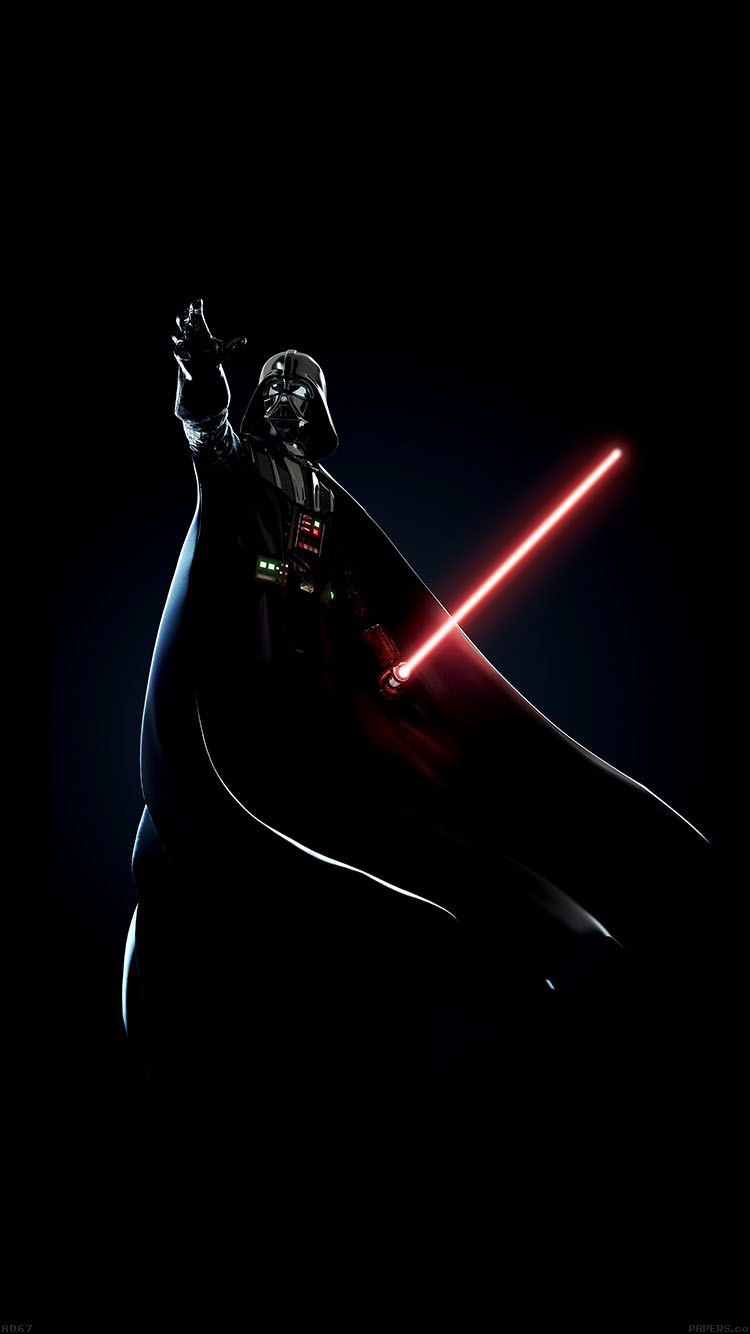 iPhone6papers.co-Apple-iPhone-6-iphone6-plus-wallpaper-ad67-darth-vader-want-something-art