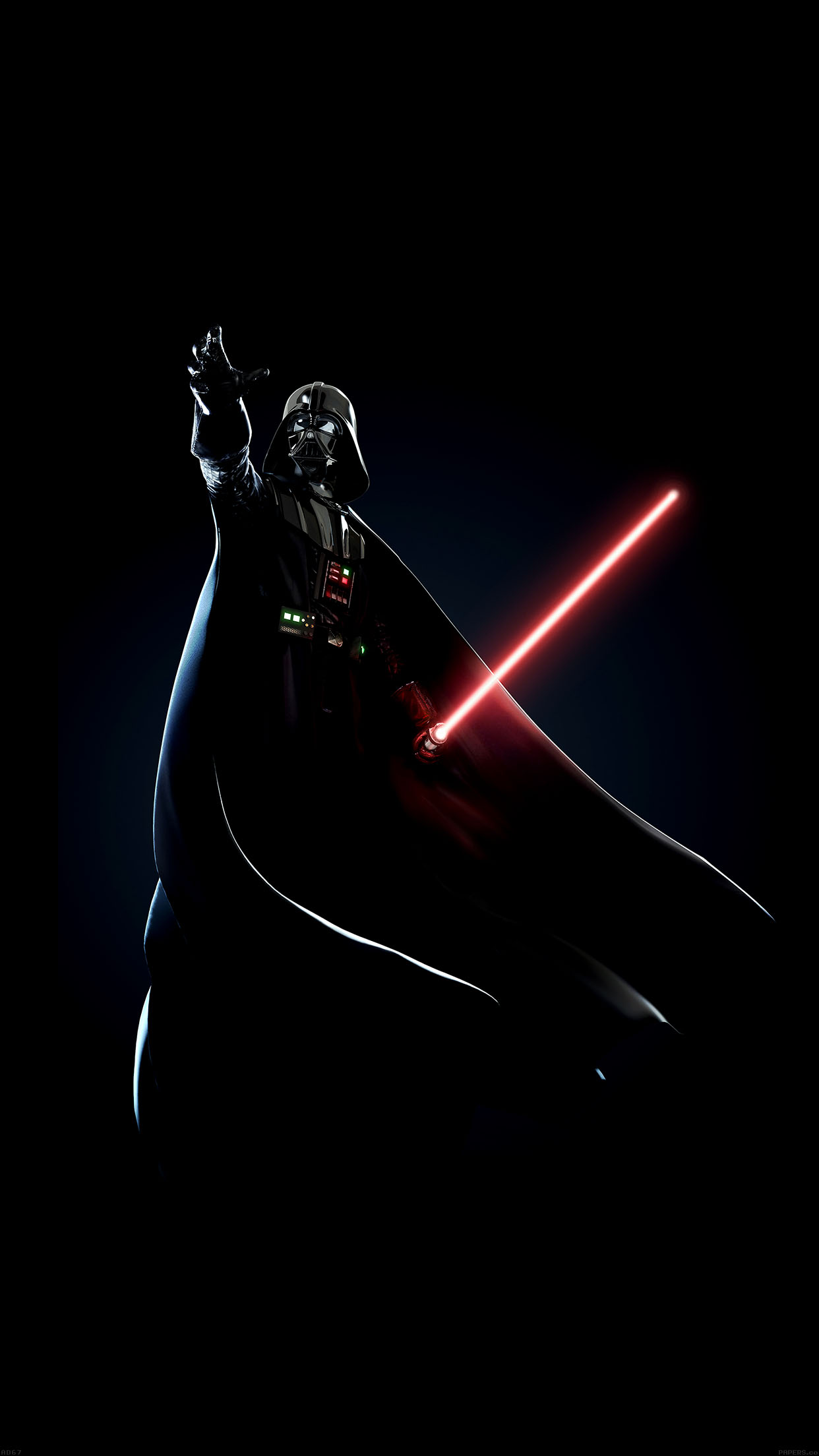 Darth Vader Iphone 7 Wallpaper Hd Babangrichie Org
