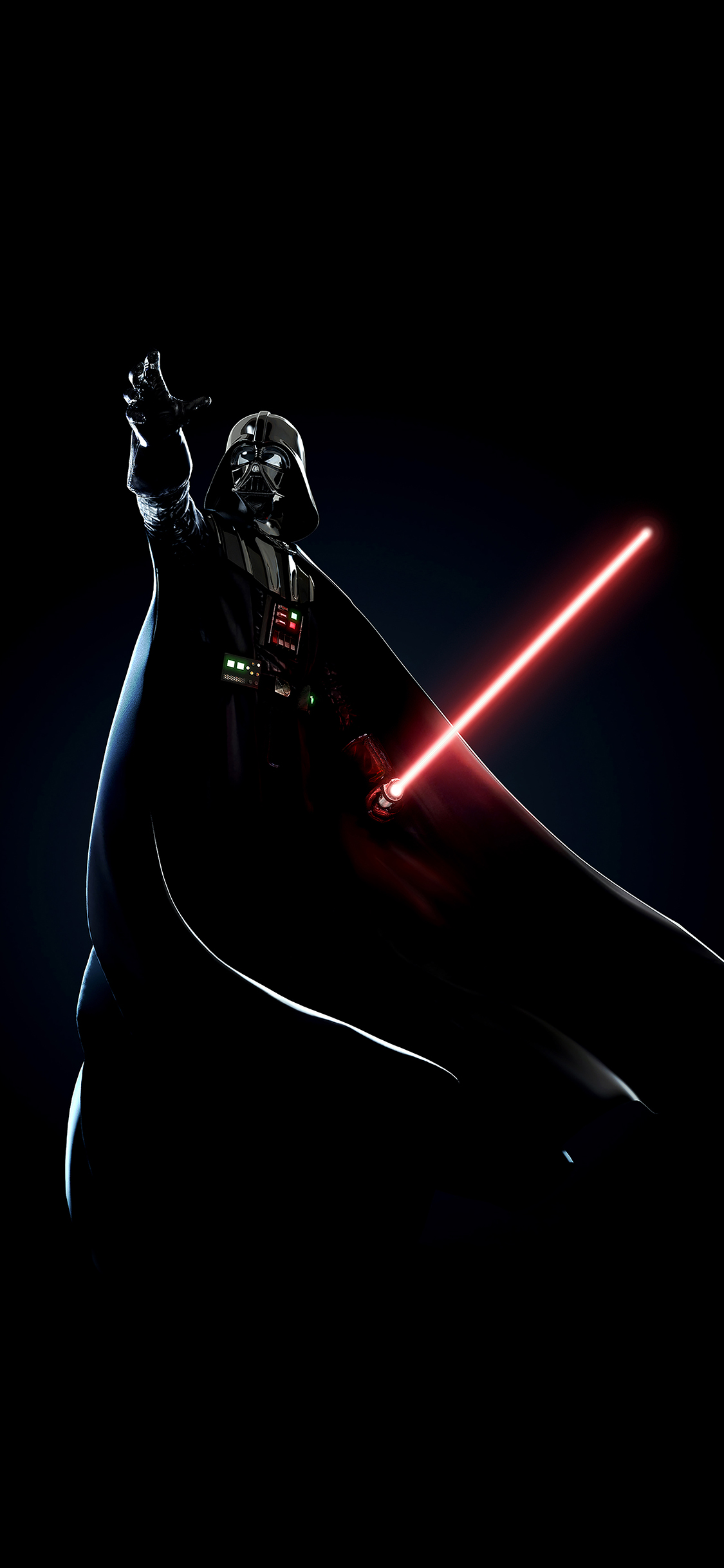 iPhoneXpapers.com-Apple-iPhone-wallpaper-ad67-darth-vader-want-something-art
