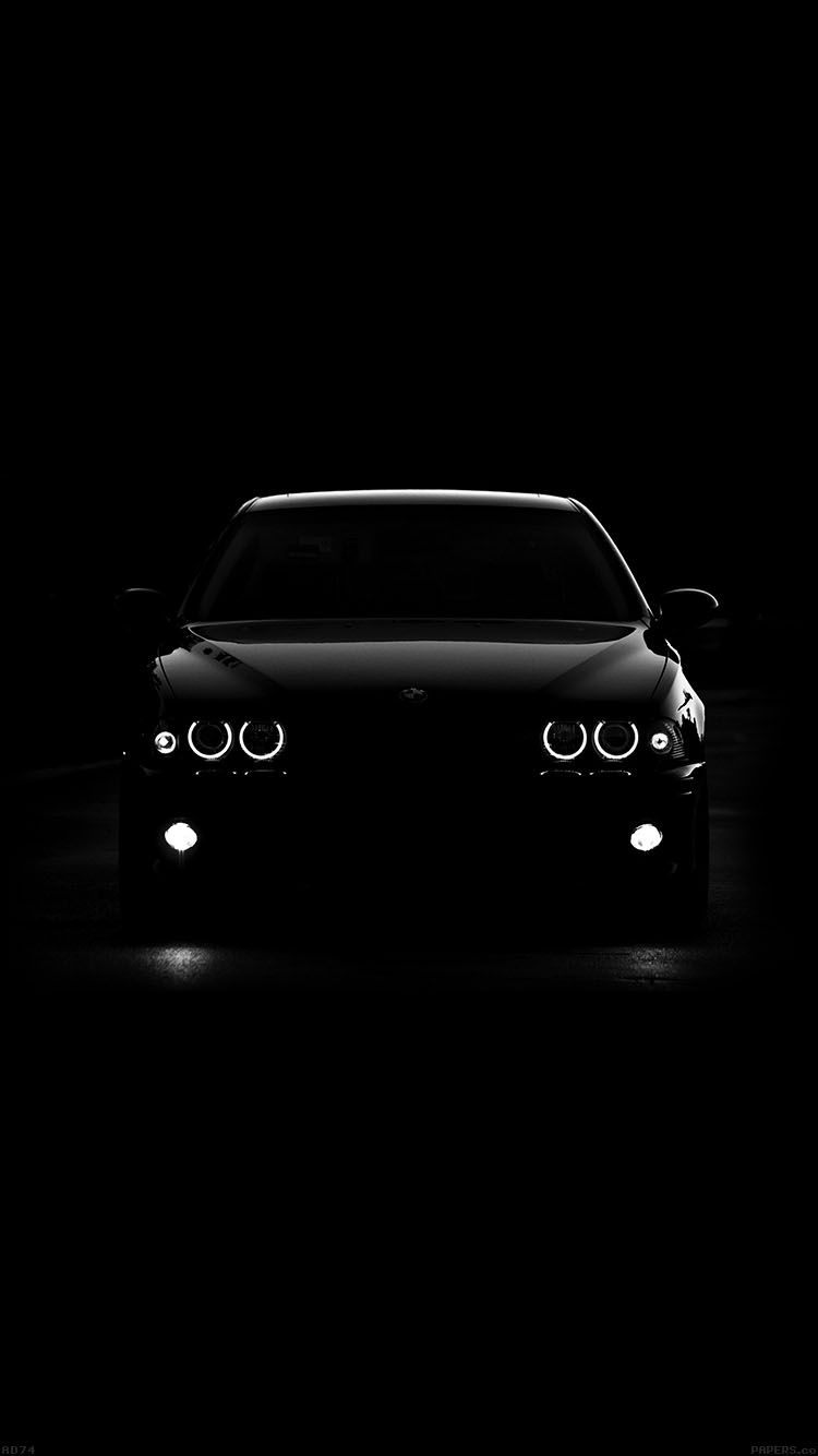 Papers.co-iPhone5-iphone6-plus-wallpaper-ad74-bmw-car-black-light
