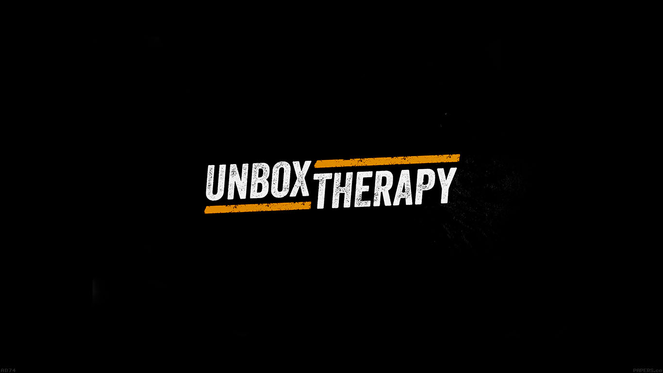 iPapers.co-Apple-iPhone-iPad-Macbook-iMac-wallpaper-ad75-unbox-theraphy-logo-art
