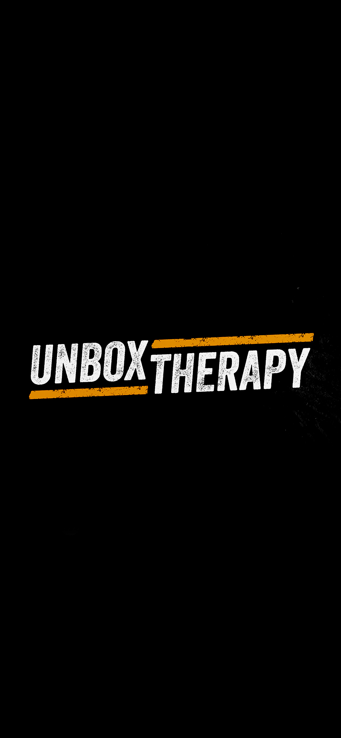 iPhoneXpapers.com-Apple-iPhone-wallpaper-ad75-unbox-theraphy-logo-art