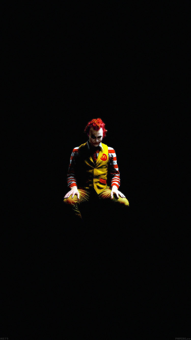 iPhonepapers.com-Apple-iPhone8-wallpaper-ad79-joker-mcdonald