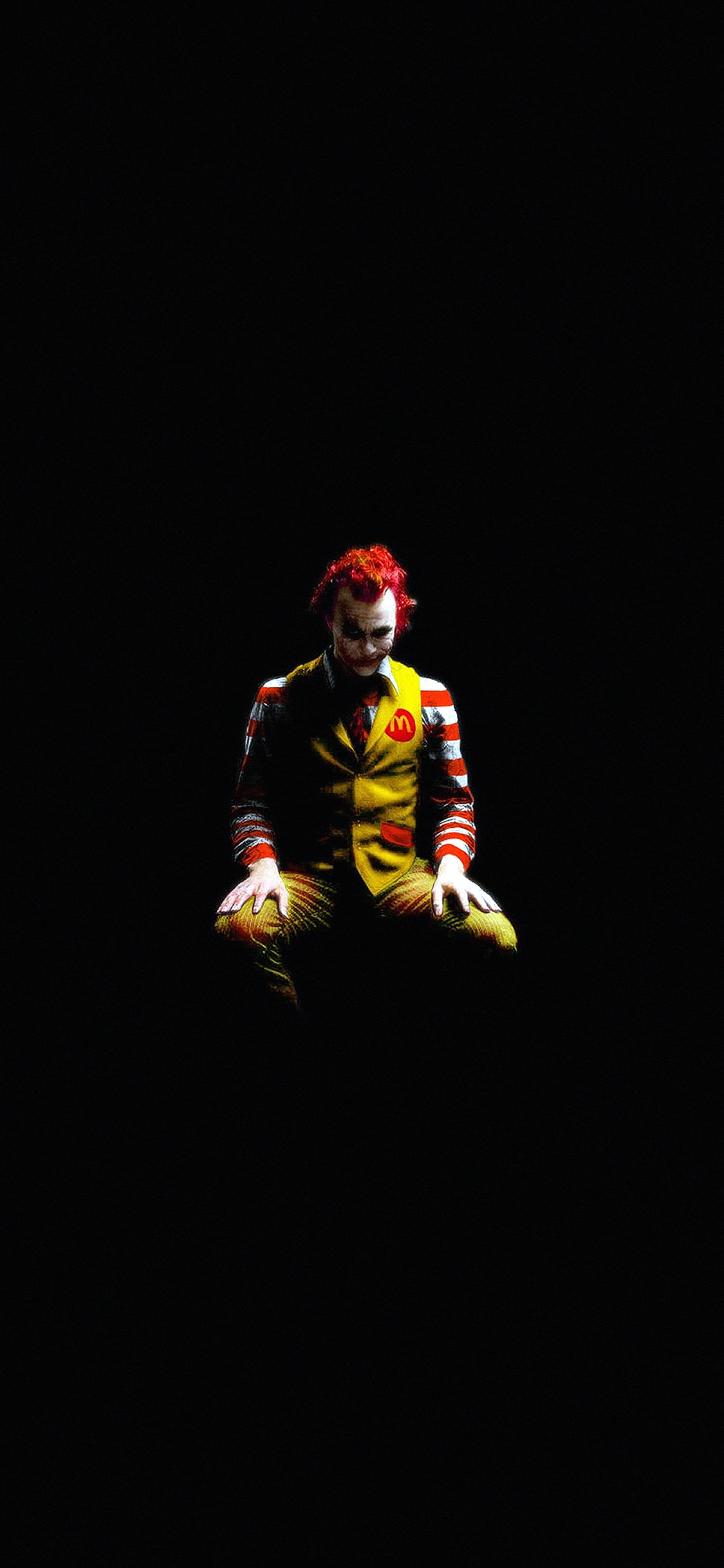 iPhoneXpapers.com-Apple-iPhone-wallpaper-ad79-joker-mcdonald