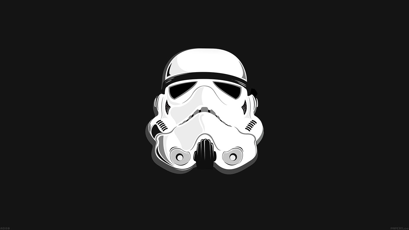 wallpaper-desktop-laptop-mac-macbook-ad80-storm-trooper-starwars-illust-wallpaper