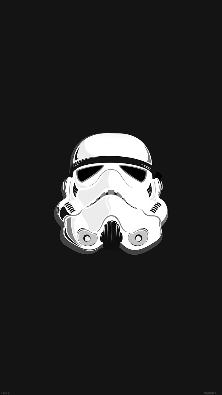 iPhonepapers.com-Apple-iPhone8-wallpaper-ad80-storm-trooper-starwars-illust
