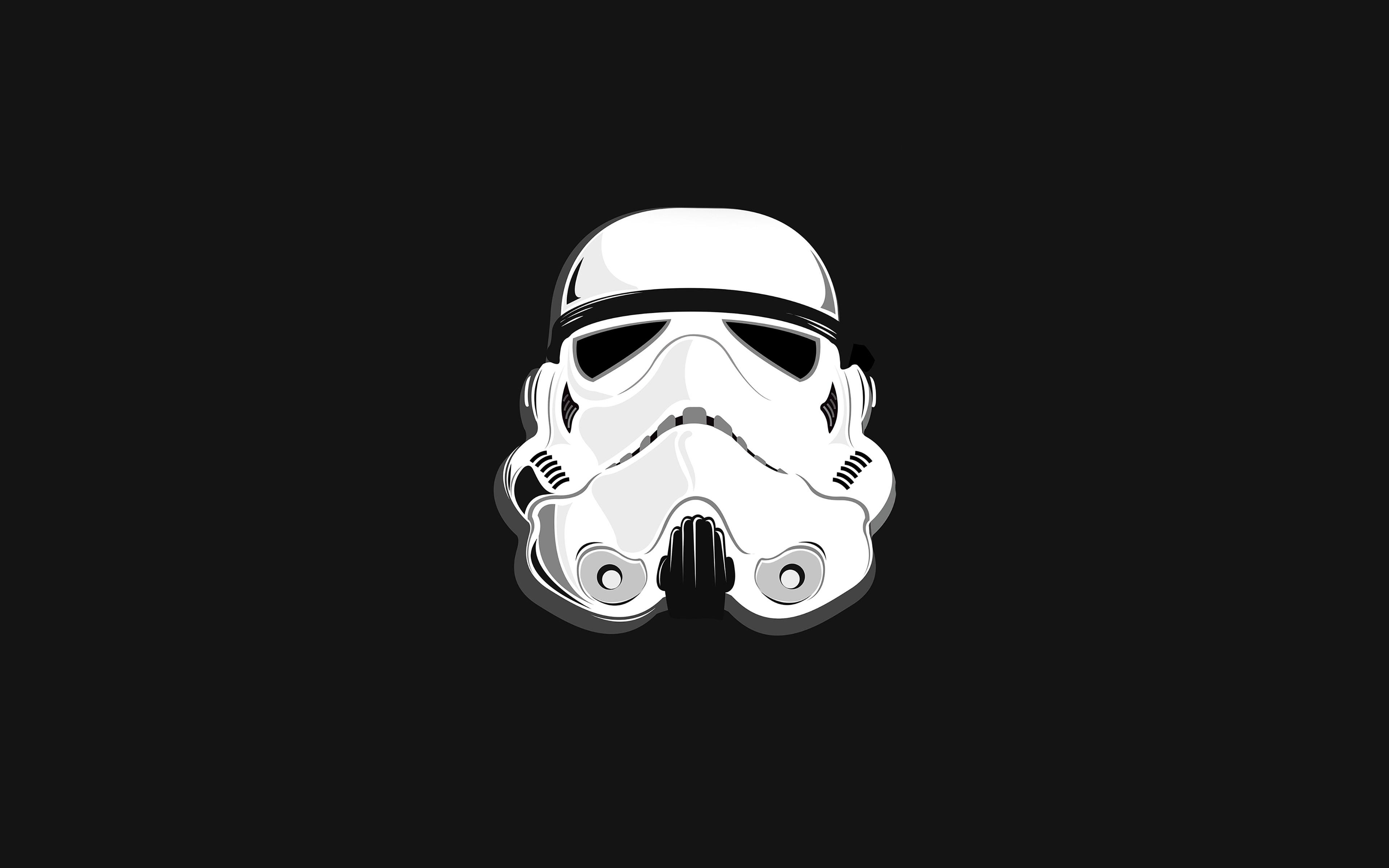 Ad80-storm-trooper-starwars-illust