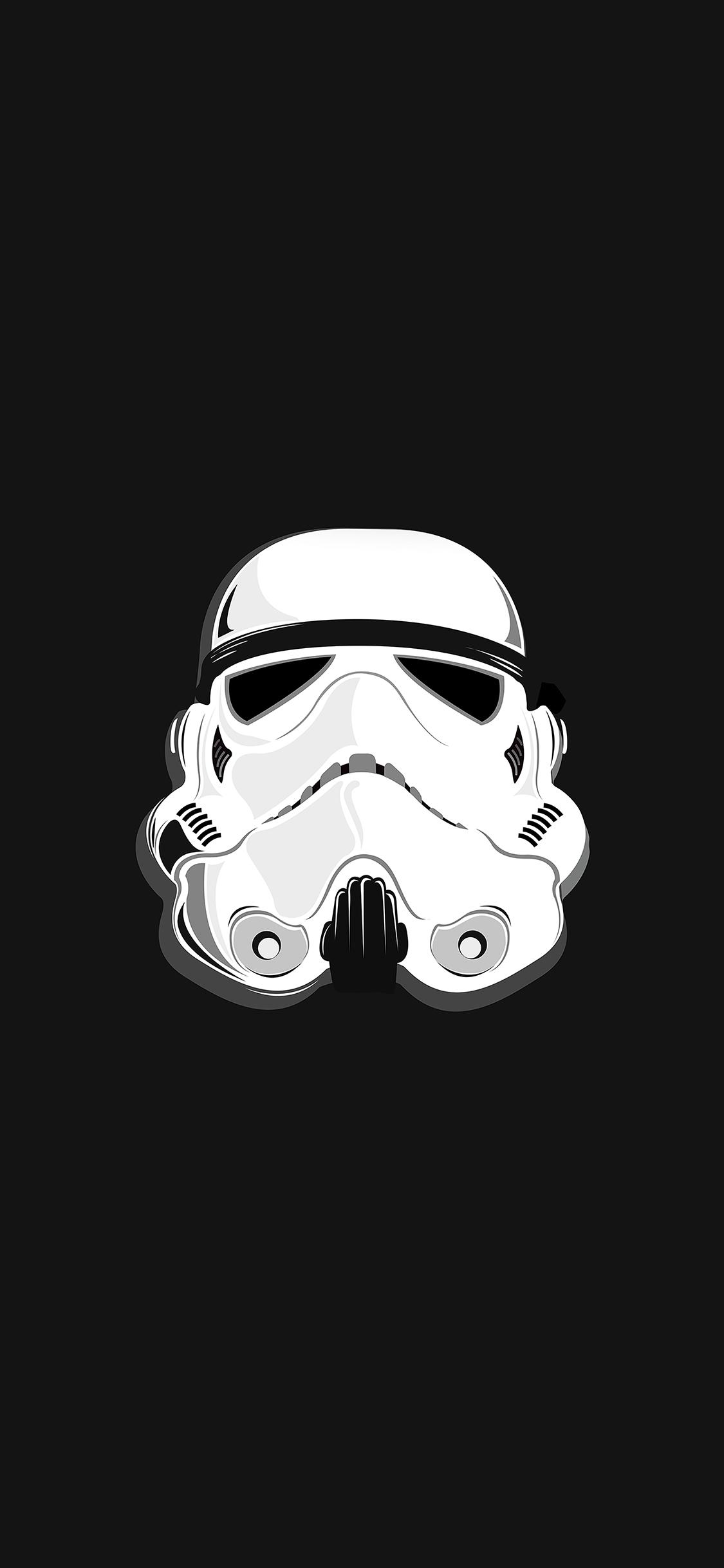 iPhoneXpapers.com-Apple-iPhone-wallpaper-ad80-storm-trooper-starwars-illust