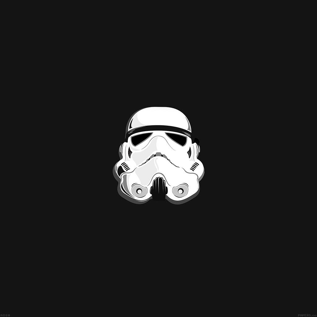 ad80-storm-trooper-starwars-illust - papers.co