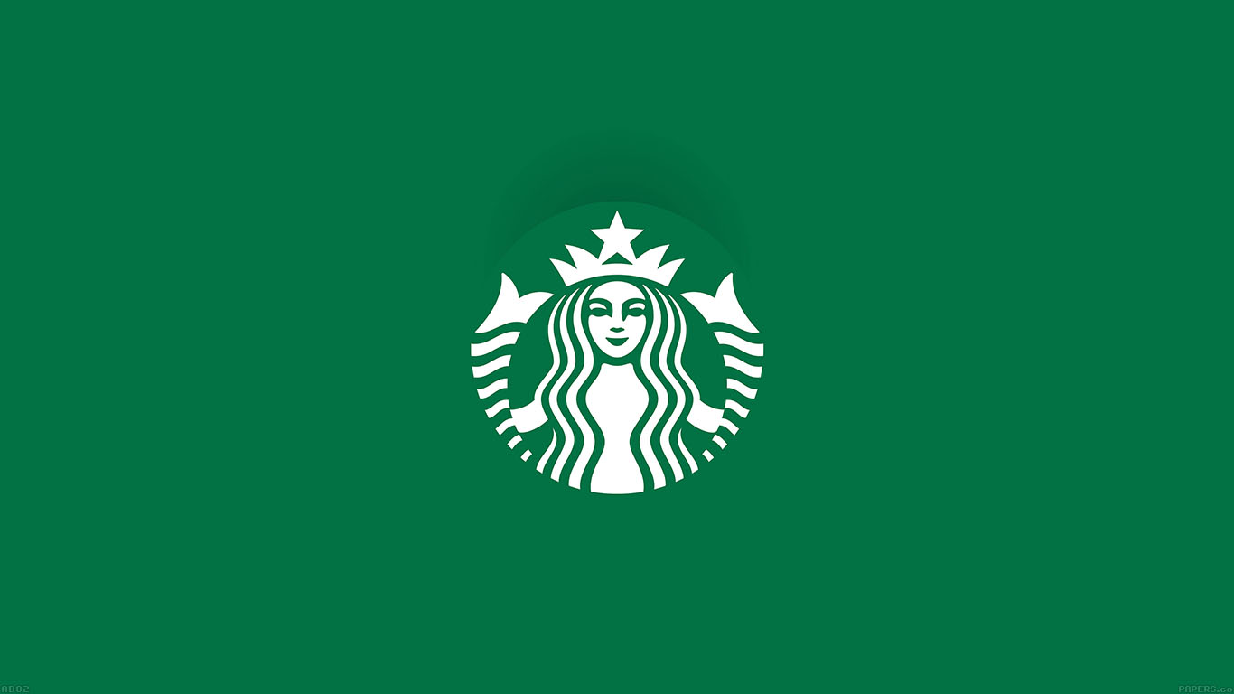 iPapers.co-Apple-iPhone-iPad-Macbook-iMac-wallpaper-ad82-starbucks-logo-art