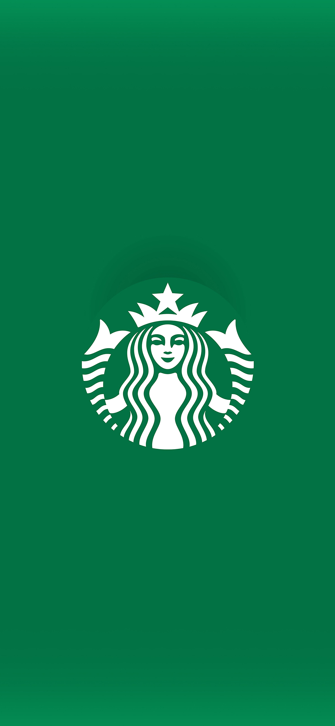 iPhoneXpapers.com-Apple-iPhone-wallpaper-ad82-starbucks-logo-art