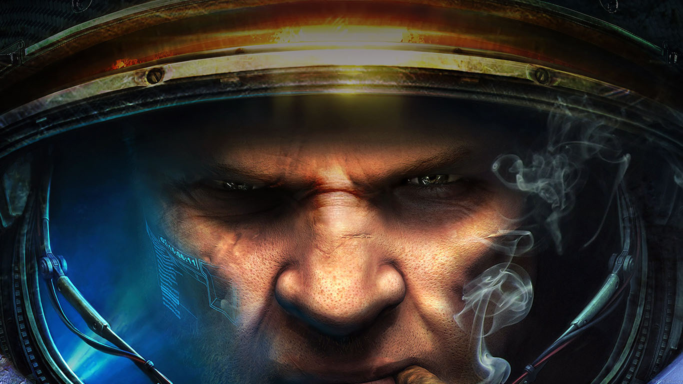 iPapers.co-Apple-iPhone-iPad-Macbook-iMac-wallpaper-ad83-starcraft-face-art