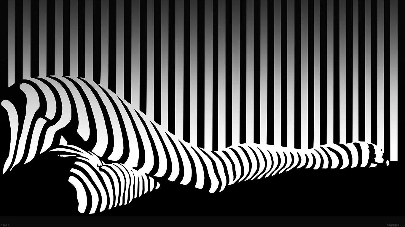 iPapers.co-Apple-iPhone-iPad-Macbook-iMac-wallpaper-ad86-stripe-leg-illust-minimal-art
