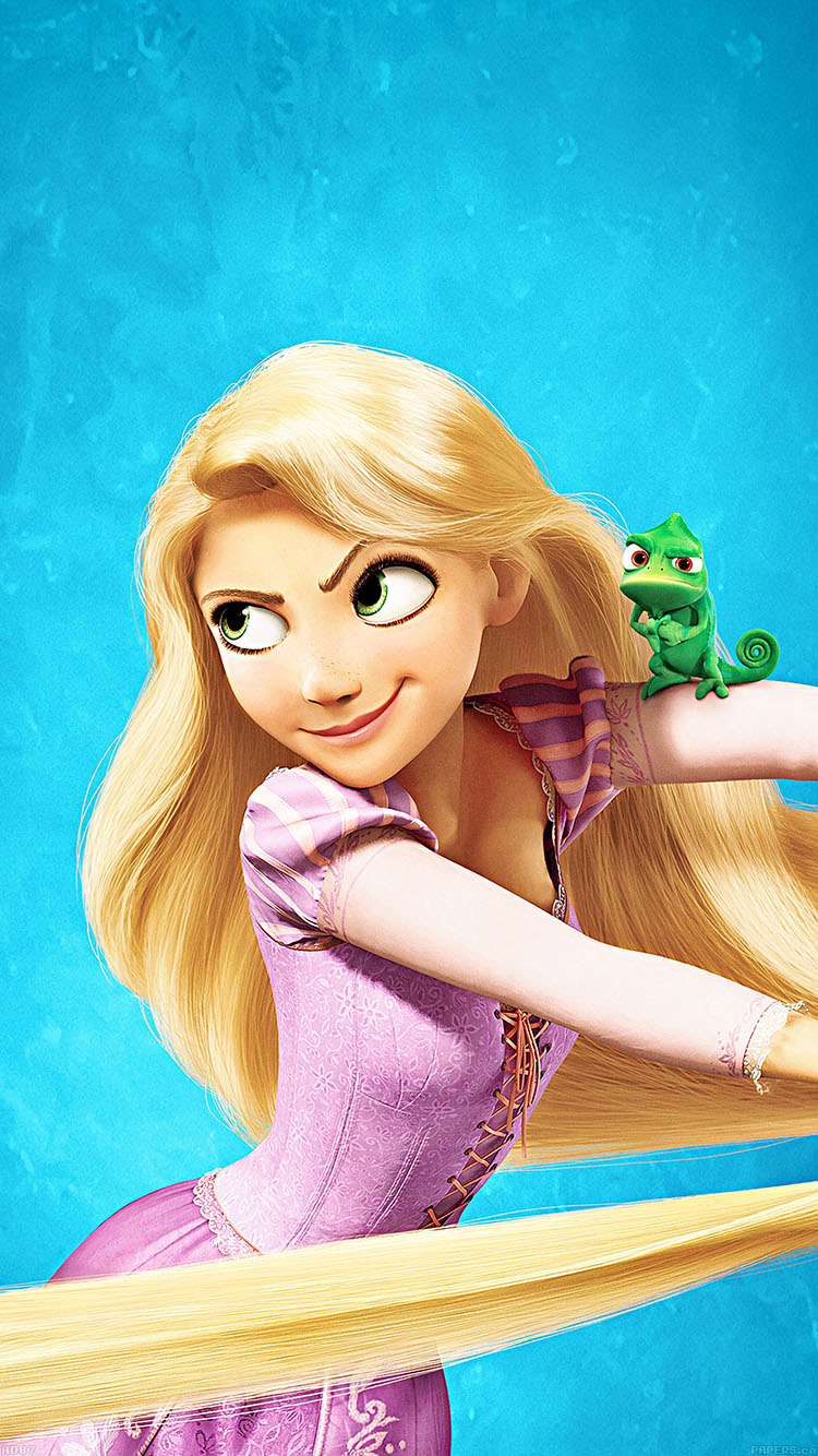 iPhone6papers.co-Apple-iPhone-6-iphone6-plus-wallpaper-ad87-tangled-disney-art-illust