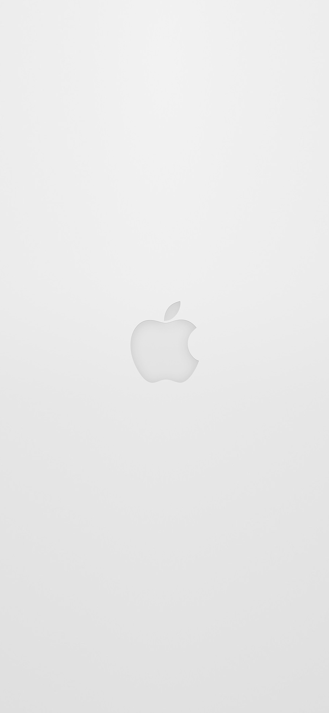 iPhoneXpapers.com-Apple-iPhone-wallpaper-ad88-apple-logo-white-ios8-iphone6