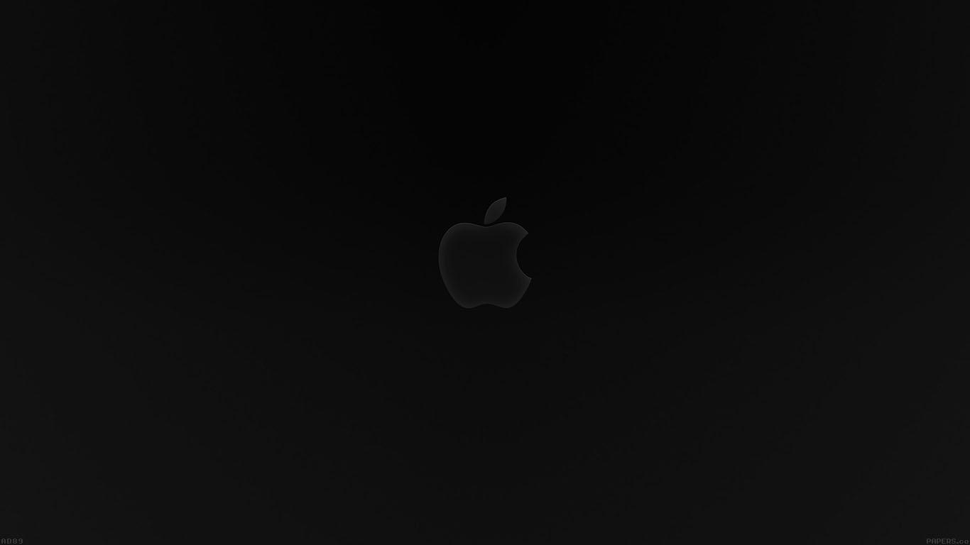 iPapers.co-Apple-iPhone-iPad-Macbook-iMac-wallpaper-ad89-apple-logo-dark-ios8-iphone6
