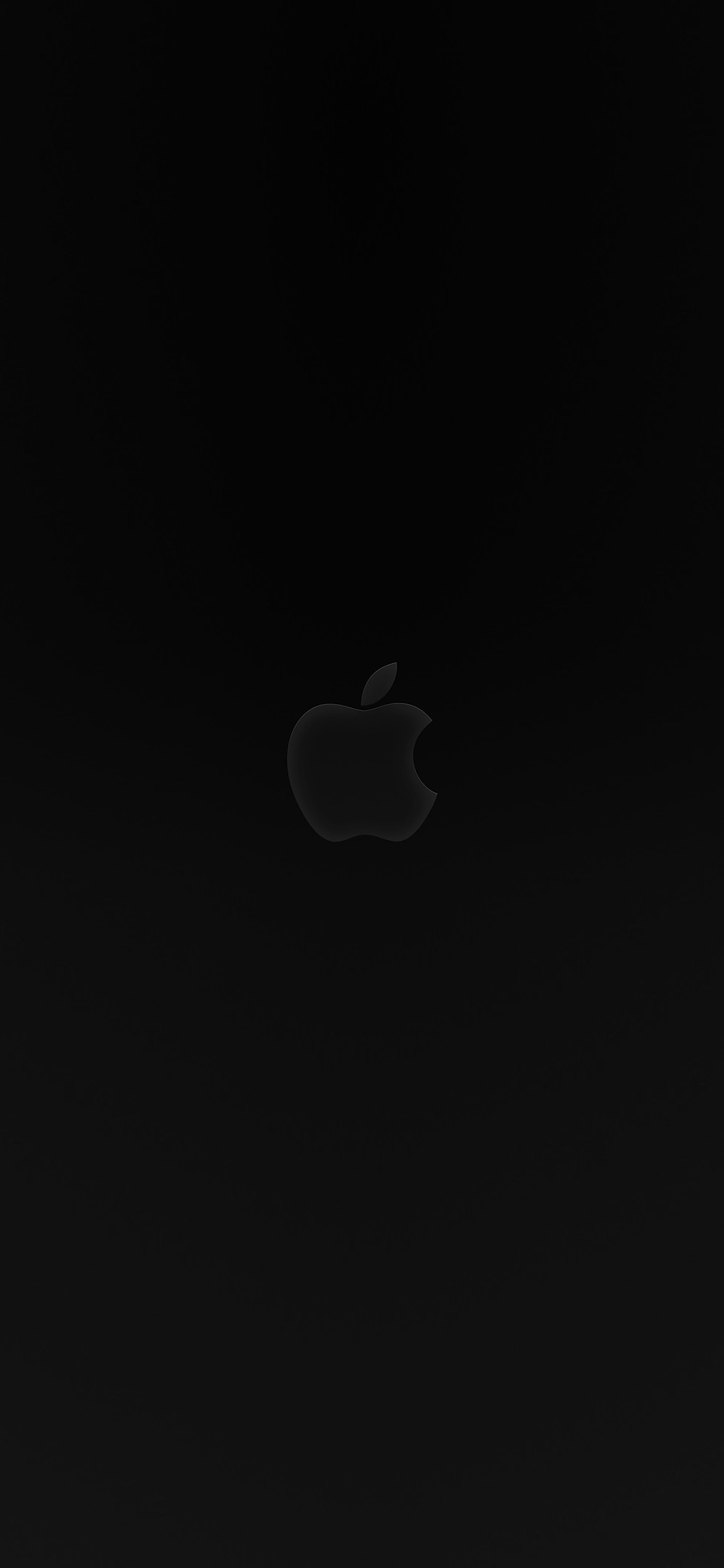 iPhoneXpapers.com-Apple-iPhone-wallpaper-ad89-apple-logo-dark-ios8-iphone6