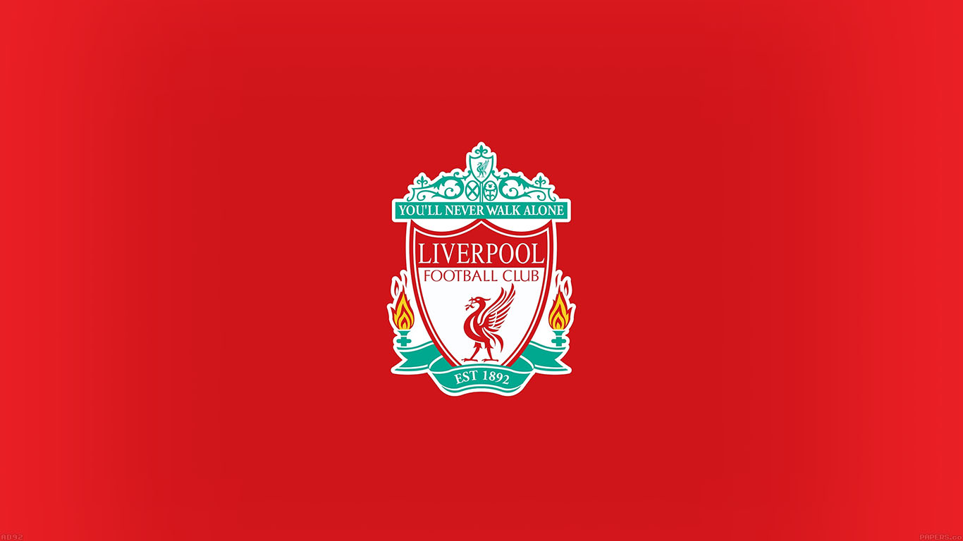 iPapers.co-Apple-iPhone-iPad-Macbook-iMac-wallpaper-ad92-liverpool-logo-never-walk-alone