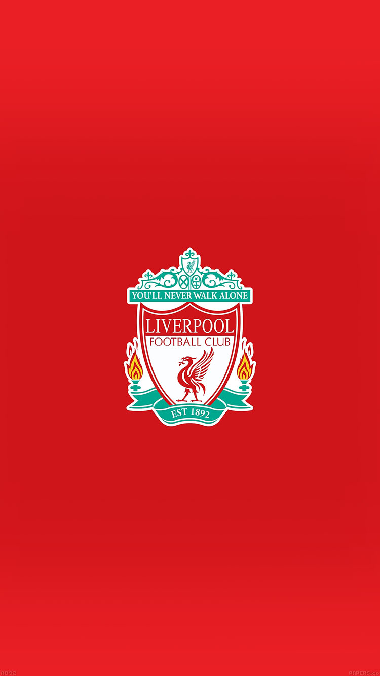 iPhone7papers.com-Apple-iPhone7-iphone7plus-wallpaper-ad92-liverpool-logo-never-walk-alone