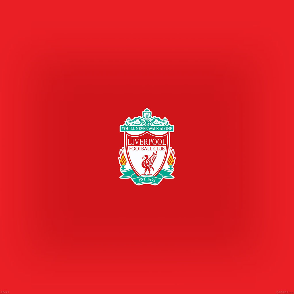 Ad92-liverpool-logo-never