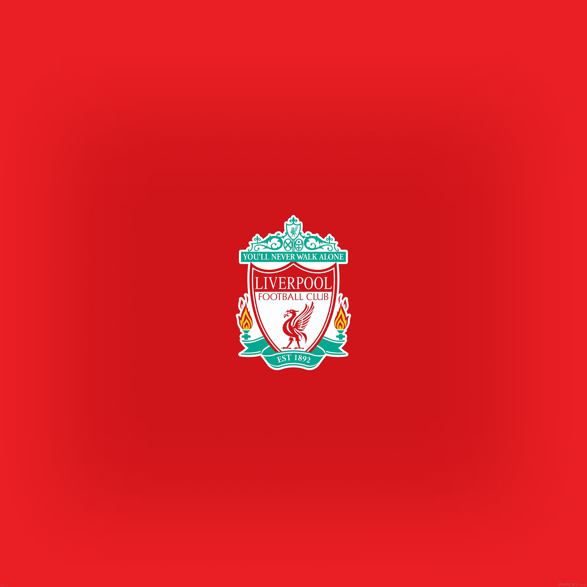 Liverpool Wallpaper: WALLPAPERS