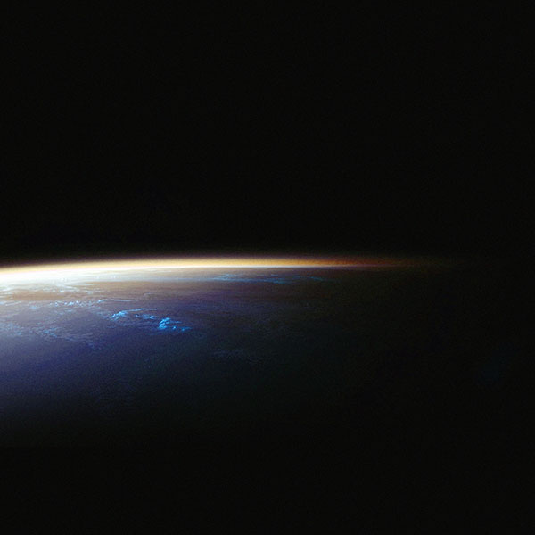iPapers.co-Apple-iPhone-iPad-Macbook-iMac-wallpaper-ad97-earth-at-night-space-like