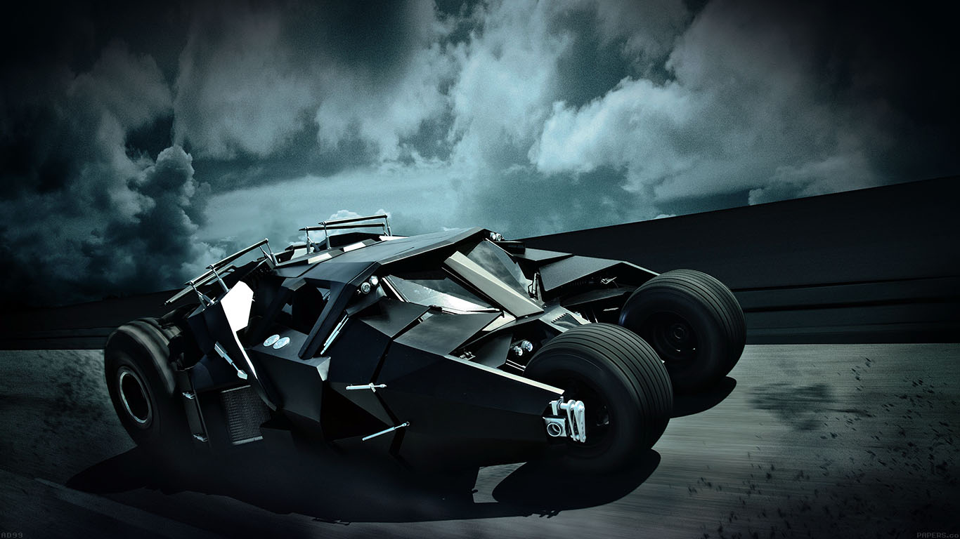 iPapers.co-Apple-iPhone-iPad-Macbook-iMac-wallpaper-ad99-batcar-batman-highway-art-hero