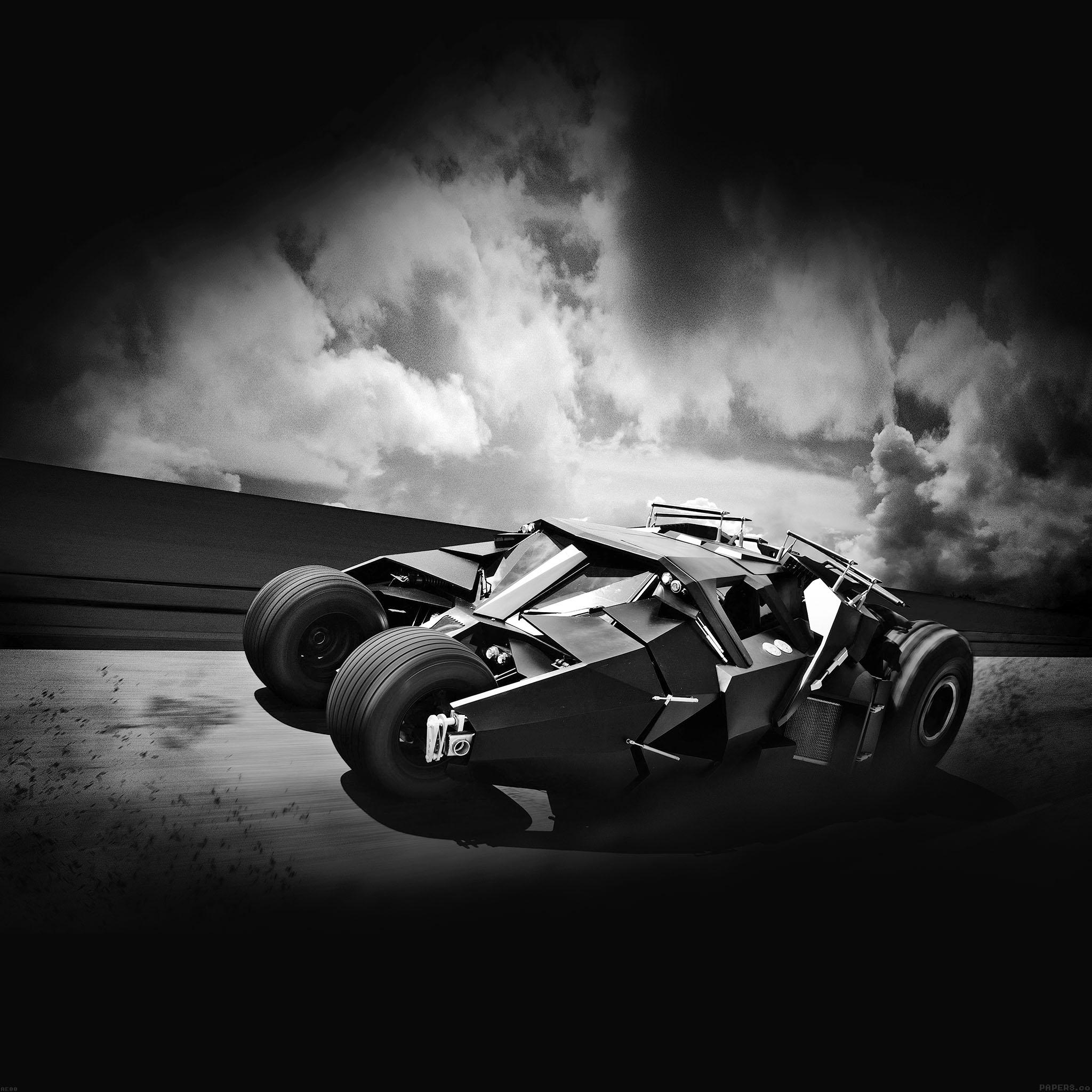 Ae00-batcar-batman-returns-highway-art-hero