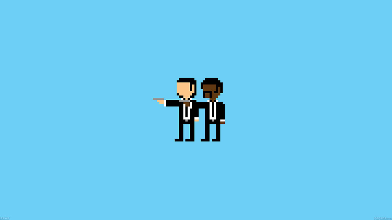 iPapers.co-Apple-iPhone-iPad-Macbook-iMac-wallpaper-ae05-pulp-fiction-pixel-art-illust