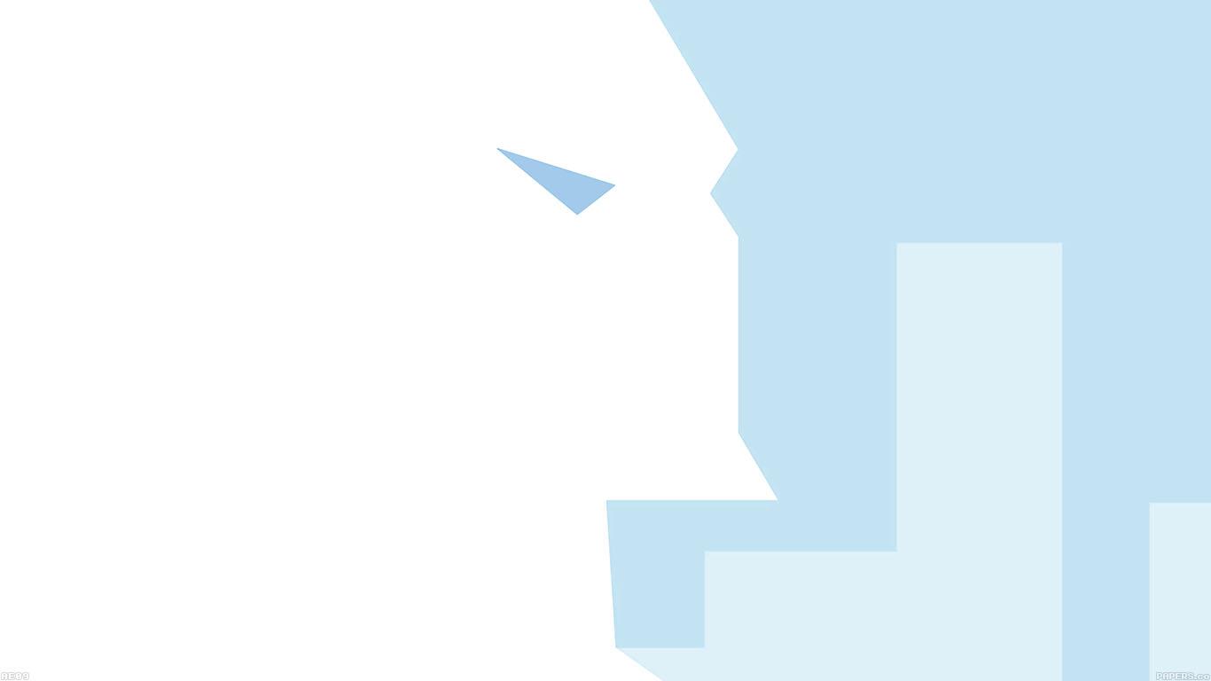 wallpaper-desktop-laptop-mac-macbook-ae09-batman-white-minimal-illust-art-hero