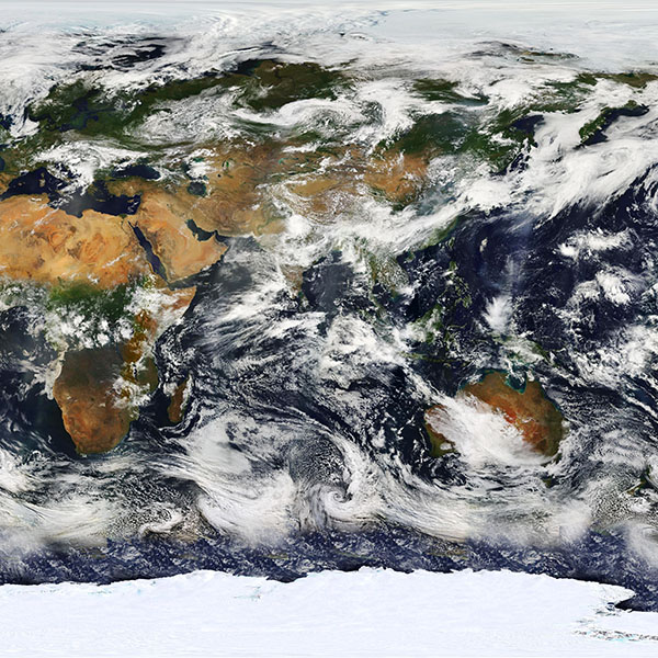 iPapers.co-Apple-iPhone-iPad-Macbook-iMac-wallpaper-ae13-world-map-asia-oceania-earth